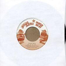 Prince Fatty, Mungo' - For Me You Are (Mungo's Hifi Mix) [New Vinyl]