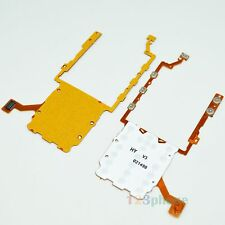 BRAND NEW LCD KEYPAD KEYBOARD MEMBRANE FLEX CABLE RIBBO NOKIA 5310 #A-100