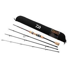 daiwa trout fishing rods | ebay, Fly Fishing Bait