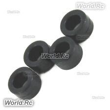 Tarot 450 DFC Feathering Shaft Washer/O-ring integration - RH45167-01