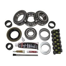 Differential Rebuild Kit-Master Overhaul Kit Yukon Differential 14066