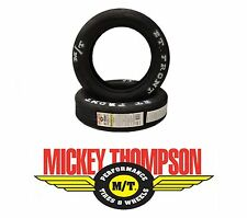 1 MICKEY THOMPSON ET REAR SKINNY SKINNIES RACING TIRE FOR HONDA CIVIC CRX