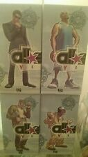All star vinyl figures LeBron James limited edition