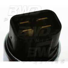 Brake Light Switch BWD S6023P