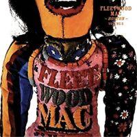 FLEETWOOD MAC - BOSTON VOL.3 (LIMITED EDITION) 2 VINYL LP NEW+