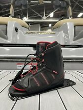 HO Sports 2019 xMAX Direct Connect Waterski Boot