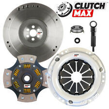 STAGE 3 PERFORMANCE CLUTCH KIT + FLYWHEEL for 86-95 SUZUKI SAMURAI SIDEKICK 1.3L