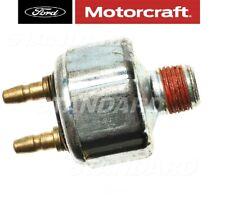 MOTORCRAFT Back Up Lamp Switch FORD B600 B700 B7000 F650 F700 F750 F800 F8000