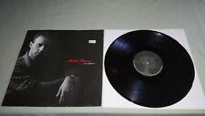Mike Steven - Two Hearts / Top Italo Disco 12'' inch Italy Import Maxi 1986 Rar!
