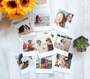 Stampa foto online pacchetti stampa i tuoi ricordi offerta 10x15 cm idea regalo