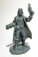 1 x LION WILD WEST OZ - BONES REAPER figurine miniature rpg steampunk 80058