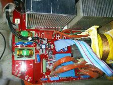 Minarc150 (KEMPPI)