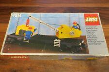 Lego 2 x Eisenbahn Zug Signalmast 4168 grau 7867 5591 7745 7824 7822 7860 7814