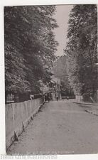 Beddington, The Old Plough Inn, Canon Series Postcard, B513
