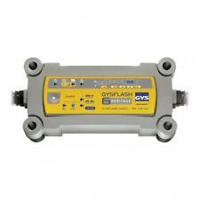 Chargeur de batterie GYSFLASH HERITAGE 6A - GYS - 029538