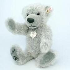 NEW STEIFF Schulte BEAR MOHAIR TEDDY VERY RARE LTD Ideal Love You  Gift 995699