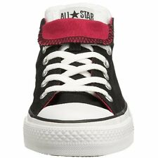 TRAMPKI Converse All Star 103053F MENS 11 WOMENS 13