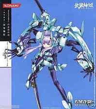 Used Konami MMS BUSOU Shinki Wave 7 YDA PAINTED