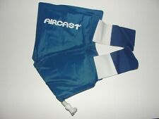 Aircast Cryo Cuff Cryocuff Elbow CUFF Right or Left Side 15A01