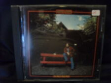 Gene Clark – Two Sides To Every Story