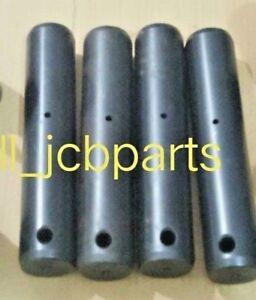 JCB BACKHOE - LOADER PIVOT PINS, SET OF 4 PCS. (PART NO. 811/80001 or 811/90483)