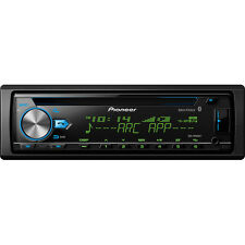 Pioneer DEHX6900 DEH-X6900BT Single Din In-Dash CD Receiver