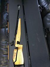 feinwerkbau air rifle 601