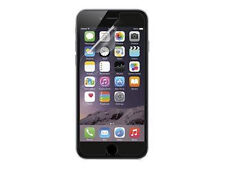 Belkin TrueClear InvisiGlass for iPhone 6 Plus F8W613VF