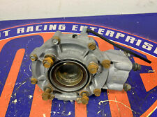 OEM Yamaha Grizzly 600 Rear Differential Final Drive  1999 2000 2001