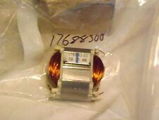 DEWALT FIELD 17688300  (BX - 5)