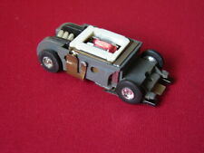 Faller ams  - Chassis / Blockmotor  - ohne Funktion