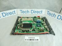 New Genuine Lenovo Thinkcentre M92 M92p Motherboard 03T7349 ZZ