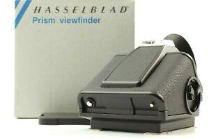【Unbenutzt IN Karton】 Hasselblad PME51 Meter Prism Sucher W/Okular 42418