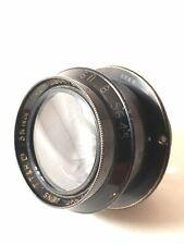 Taylor Taylor & Hobson Camera Lens