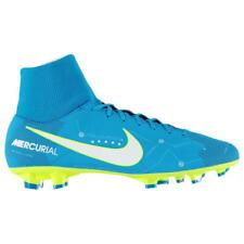 Nike Mercurial Victory Neymar Jr Df Fg Chaussures de Foot Hommes UK 12 Eu 47.5
