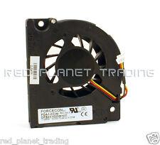 Dell J5455 Inspiron 9200 9300 Video Fan Gpu Cooling