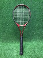 Pro Kennex Celebrity 95 Wide Body Series Tennis Racket Fast Free Shipping wow