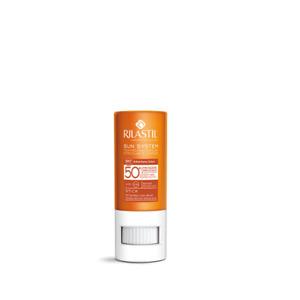 Rilastil Stick Protezione Solare SPF 50+