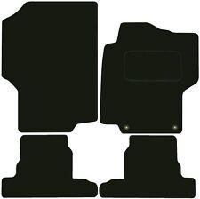 Qualità Deluxe Tappetini auto per Peugeot 1007 05-09 ** su misura per una perfetta vestibilità;) **