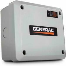 Generac 7000 Smart Management Module For Home Standby Generators 50 Amp