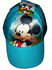 Disney Boys' Hats