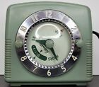 Intermatic Vintage Clock Timer Model A-401 Electric Clock And Appliance Timer photo