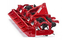 SIKU 2065 Grimme Ridging Machine Farmer Maßstab 1 32