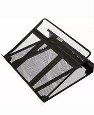 New listing AmazonBasics Ventilated Adjustable Laptop Stand (Black)