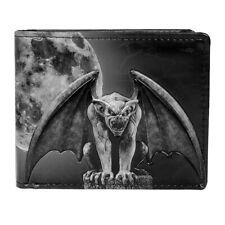 Gargoyle - Mens Wallet - Shagwear - New