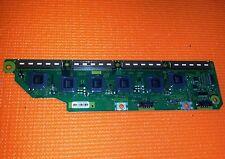 "Placa de búfer para Panasonic TX-P42X10B 42"" plasms TV TNPA 4777 1 SD txnsd 1 eque"
