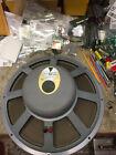 JBL model130A speaker, nice
