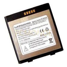 Battery for HP iPaq H5150 H5450 H5455 H5550 H5555 - 1400 mAh (290483-B21)