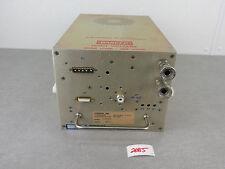 Comdel T1000E/RF RF Signal Generator Supply Tegal T-1000E