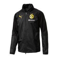 Odzież, Buty i Dodatki Puma BVB Borussia Dortmund Kinder
